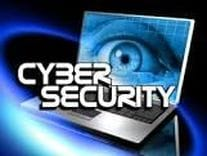 Cyber Security, Cyber Security Companies